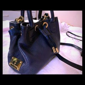 mini purse   juicy couture